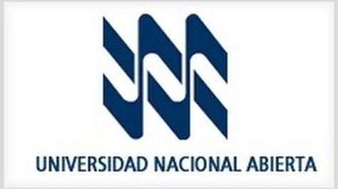 Comisión Organizadora de la UNA
