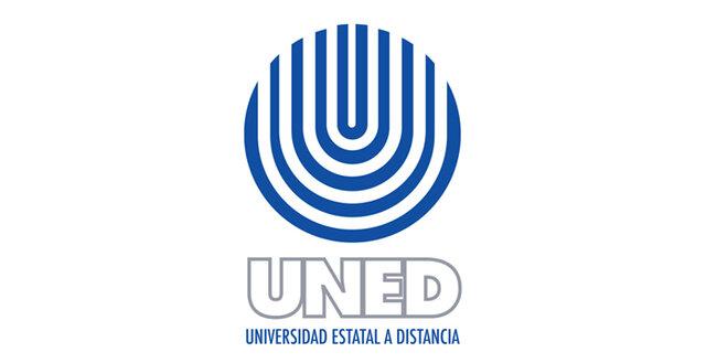 Creación de la UNED.CR