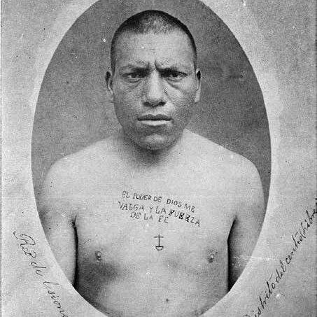 Francisco Martínez Baca