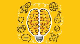 La Inteligencia, conceptos y avances timeline