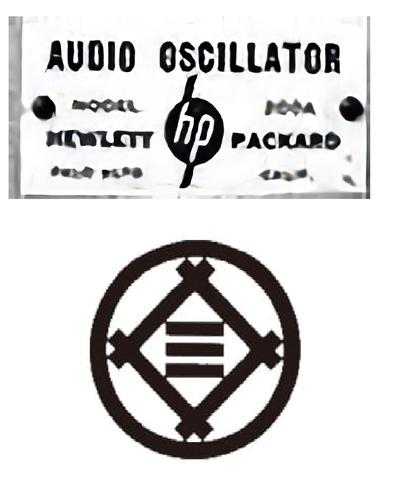 Se funda HP y Toshiba