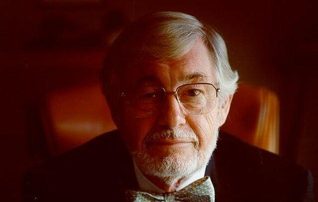 Per-Invgar  Branemark padre de la implantología dental al estudia la osteointegración.