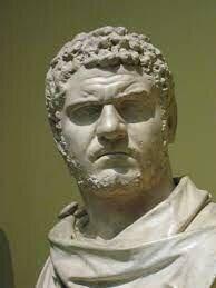 Constitución de Caracalla