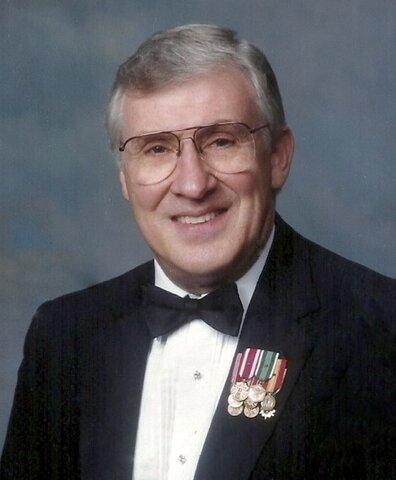 Robert Ressler
