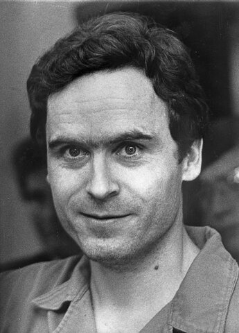 Theodore Bundy