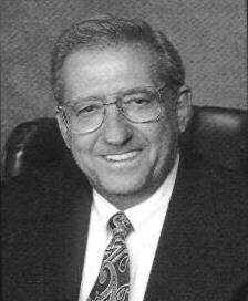 Roy Hazelwood