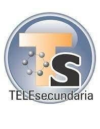 Creación de Telesecundarias