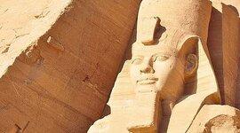 Egipto timeline