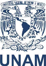 Creación del SUA-UNAM
