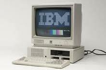IBM 3740