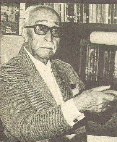 Pedro Gringoire