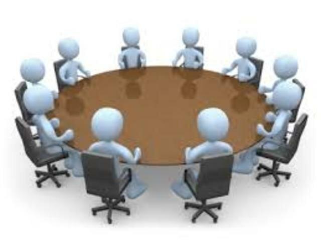 Consejo Coordinador de Sistemas Abiertos