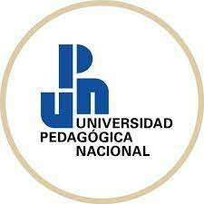 Surge la UPN y el Colegio Nacional de Educación Profesional Técnica
