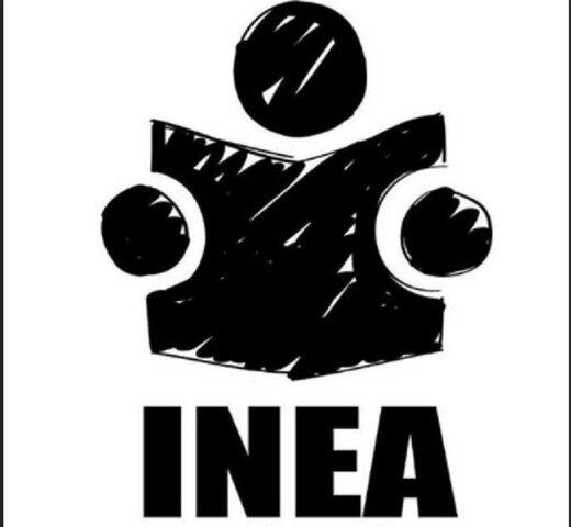 Creación del INEA