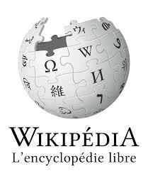 Lancement de Wikipédia