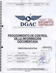 1970 La DGA se convirtió en la DGAD, se eliminó la categoría de alumnos libres, a pesar de los 30 mil estudiantes que había inscritos.