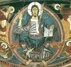 Pintures medievals