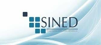 SINED