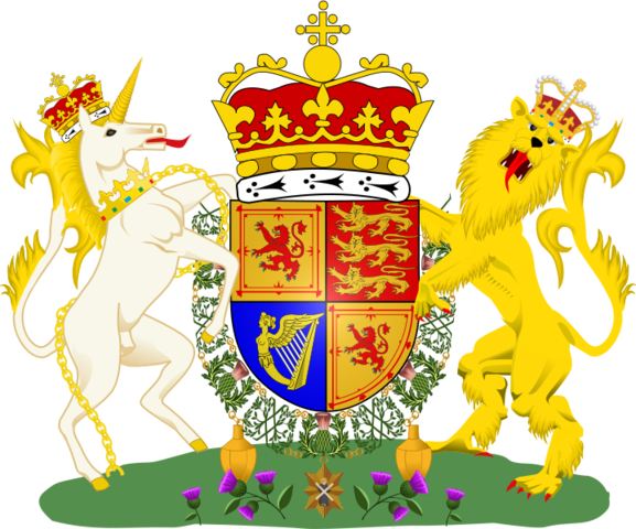 Royal Government (French Regime)