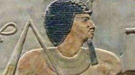 Literatura de Civilizaciones Antiguas timeline