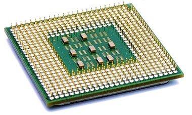Microprocessador (4a generació)