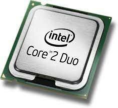 Multiprocessador (5a generació)