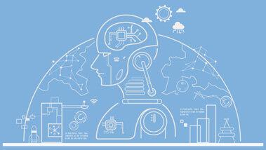 Inteligència artificial (6a generació)