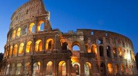 Història de la civilització romana timeline