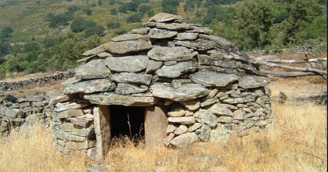 La primera vivienda