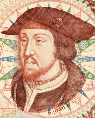 Rejection of Christopher Columbus project