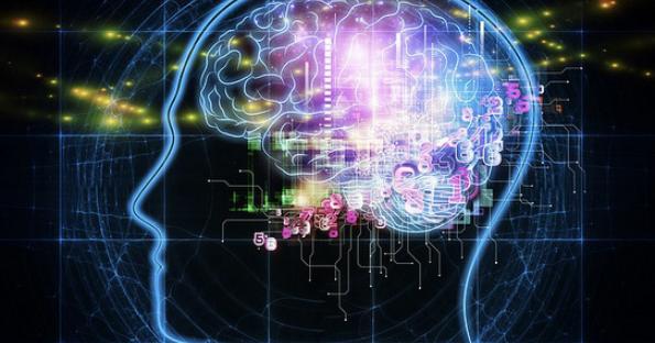 Sensores neuronales