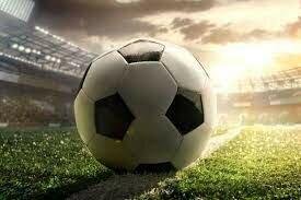 jugo a futbol per primera vegada