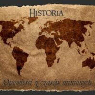 La Meva Historia timeline