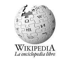 Cuando se creo Wikipedia