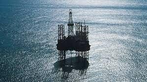 Mexico ba renoncia el petrolero y ba permetre la participacio de empresa privada