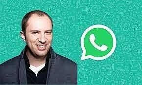 Cuando se creo WhatsApp