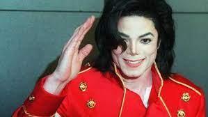 Mort de Michel Jackson