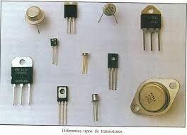 El transistor - John Bardeen
