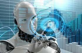 Inteligencia artificial y nanotecnologia