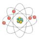 Atom ver 1