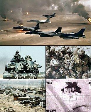 Départ des troupes de la coalition internationale et perte de la souveraineté de l'Irak