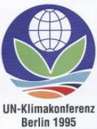 UNFCCC Signatories Meeting