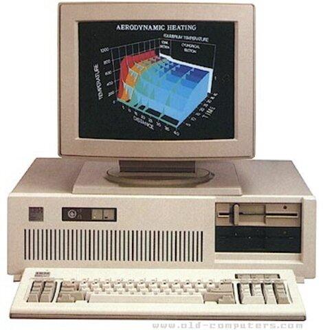 1990 Media