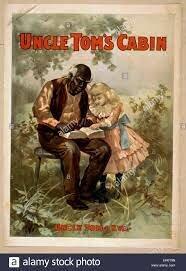 uncles toms cabin