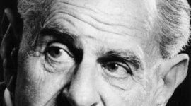 Karl Popper (07.28.1902—09.17.1994) timeline
