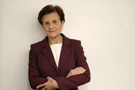 ADELA CORTINA- Representantes del Humanismo Democrático