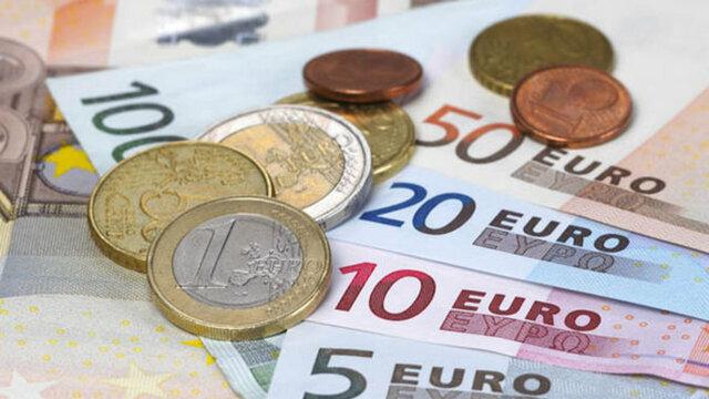 APARICIÓ DEL'EURO