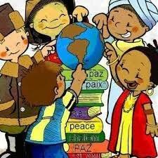Educación humanista