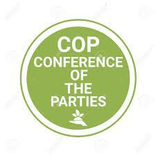 Conference of the Parties (COP)