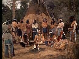 Paiute War